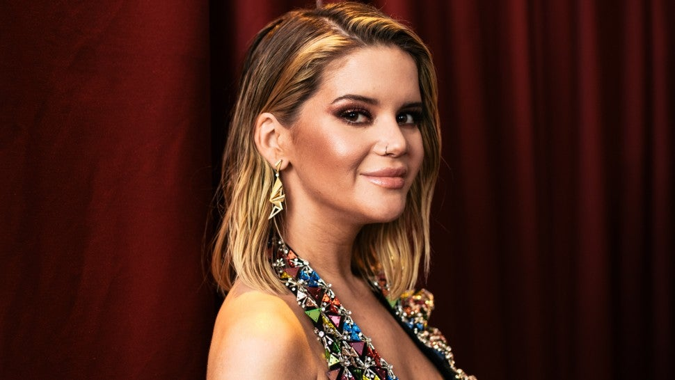 ACMs 2019 Performers: Maren Morris, Kelly Clarkson, Jason Aldean and More -- See the Full List