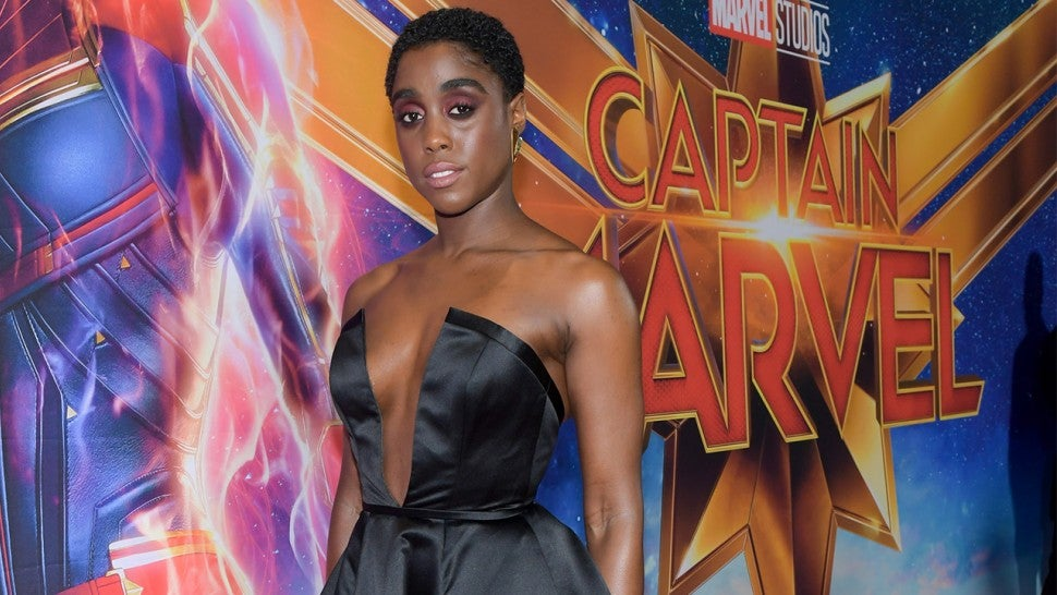 lashana-lynch-captain-marvel-1280-GettyImages-1134141476.jpg?itok=vev2Rm9I&h=c673cd1c