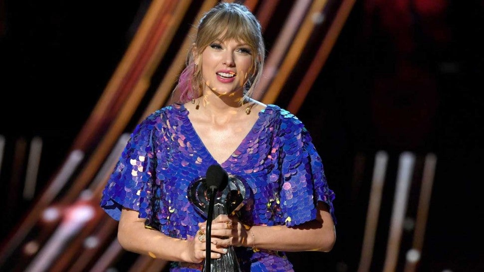 2019 iHeartRadio Music Awards: The Complete Winners List