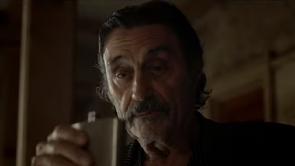 'Deadwood' Movie Trailer Reveals Reunions and Bitter Rivalries Rekindled -- Watch!