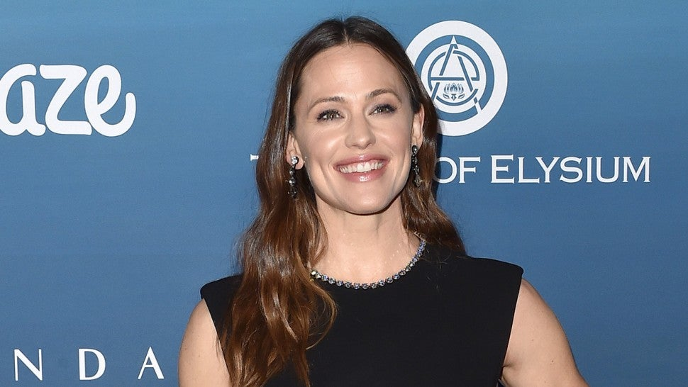 Jennifer Garner Is Exploring Whether John Miller Is the 'Right One for Her,' Source Says