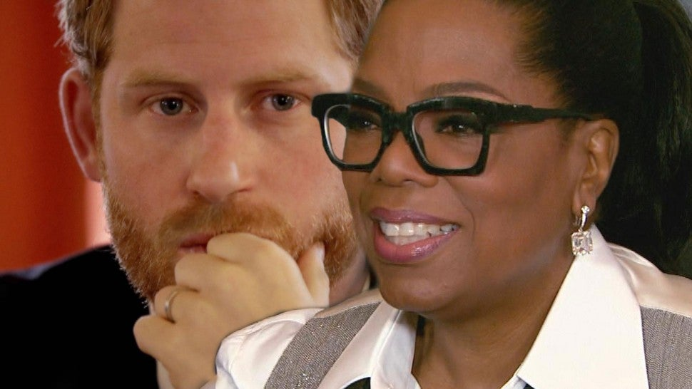 Oprah Winfrey and Prince Harry's Mental Health Docuseries 'The Me You Can't See' Coming to Apple TV Plus.jpg