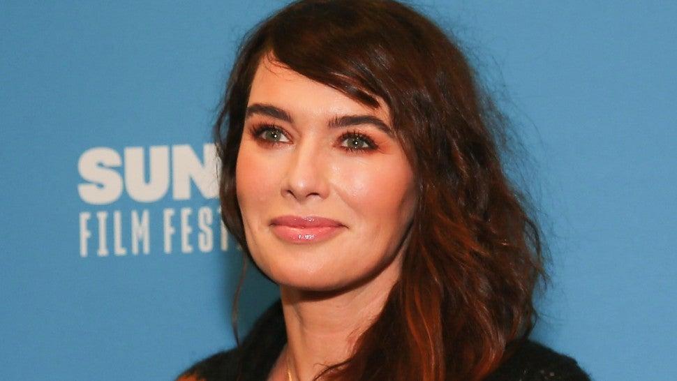 Lena Headey Lands Showtime Pilot 'Rita' Following 'Game of Thrones'