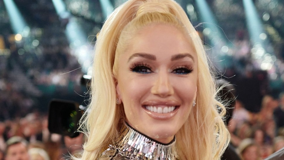 Gwen Stefani ile ilgili görsel sonucu