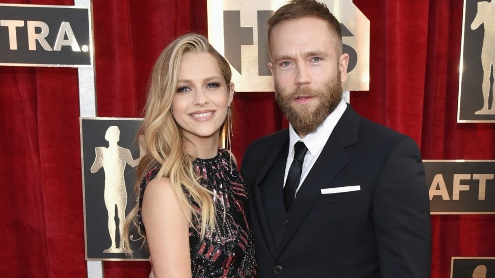 Image result for Actress Teresa Palmer Gives Birth to Baby No. 3