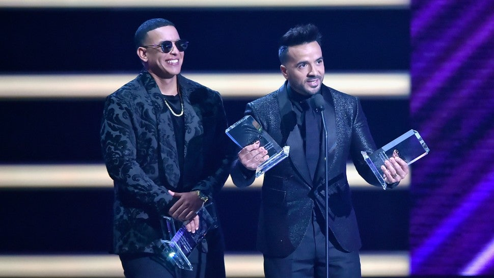 Billboard Latin Music Awards 2019: How to Watch Red Carpet Arrivals