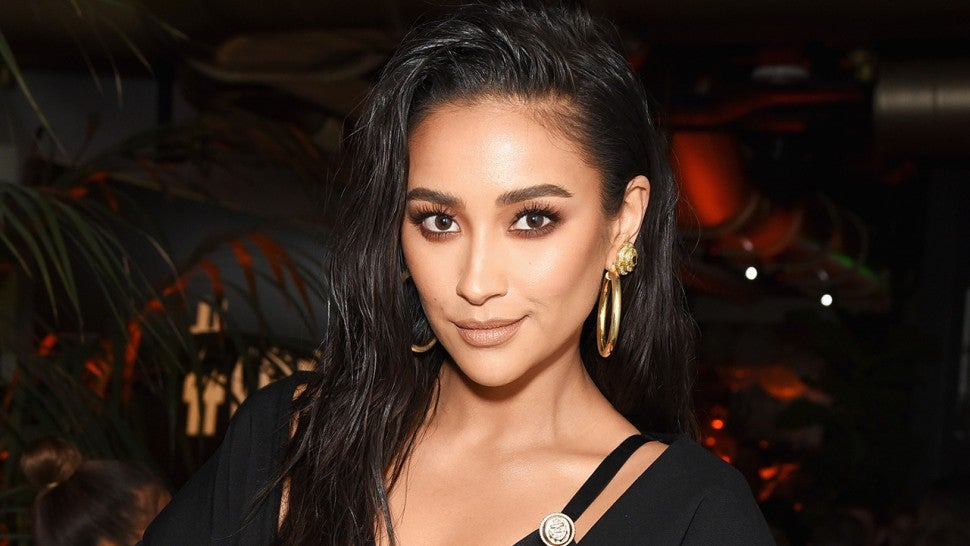 Did Shay Mitchell Have A Miscarriage?