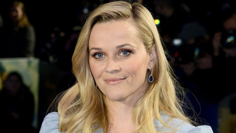 Reese Witherspoon Reveals She Cried in Daughter Ava's Empty Room After She Left for College
