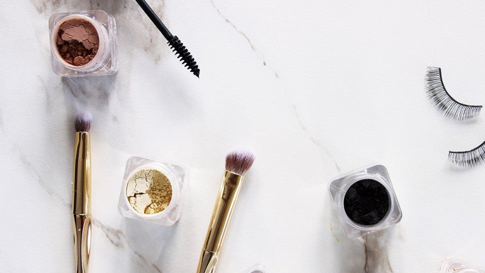 Amazon Prime Day 2019: Best Beauty Deals from Clarisonic, Ghd, Revlon & More!