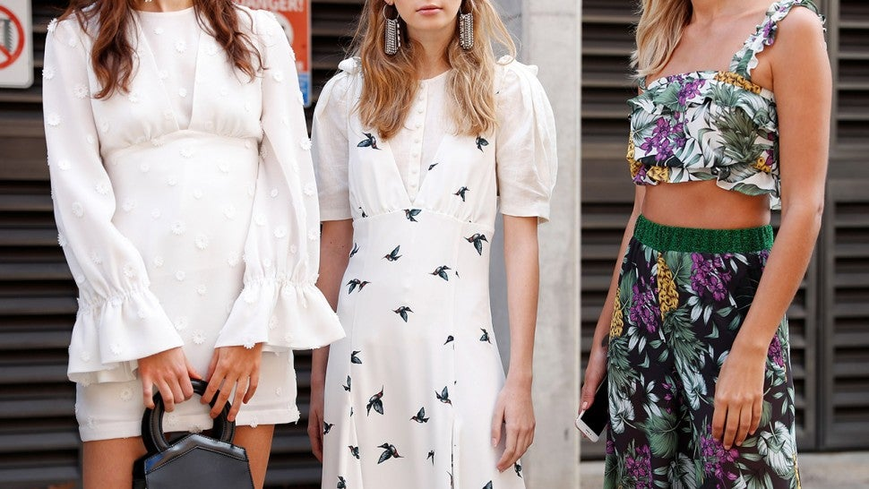Amazon Prime Day fashion sales 1280