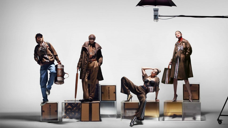 burberry_debuts_monogram_collection_through_a_campaign_starring_gigi_hadid_c_courtesy_of_burberry_nick_knight_001.jpg