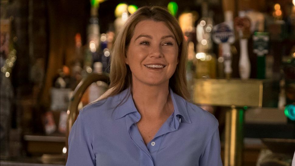'Grey's Anatomy' Renewed for Season 18 With Ellen Pompeo, Chandra Wilson and James Pickens Jr. Returning.jpg