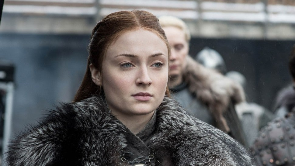 HBO Boss on Future of 'Game of Thrones' Spinoffs.jpg