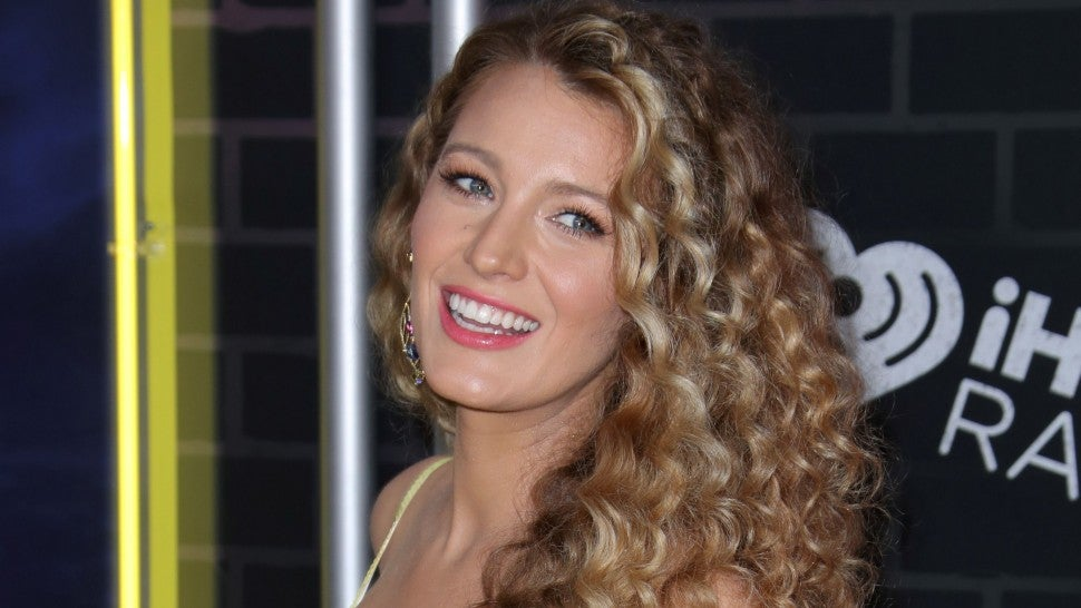 Blake Lively & Ryan Reynolds are Expecting 3rd Child