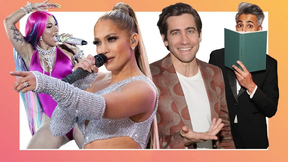 Summer Preview 2019: Everything You Need to Put on Your Calendar