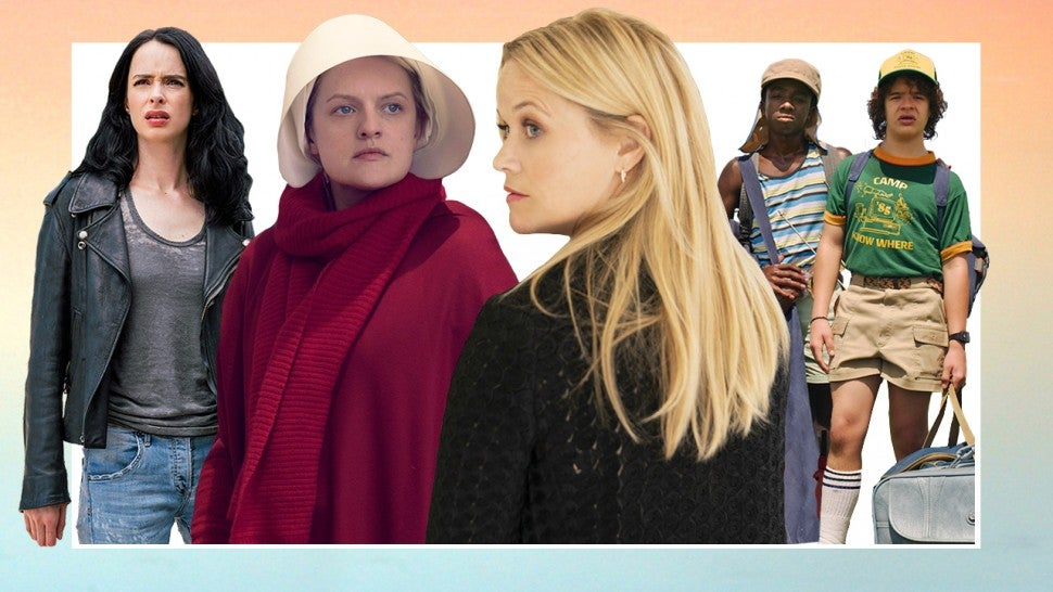 Summer TV Preview 2019: 18 Shows We Can't Wait to Watch