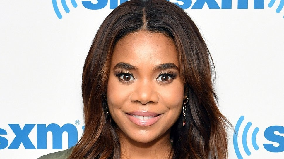 Regina Hall Reveals What She Does Not Want to See in ...
