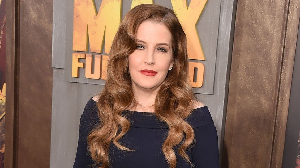 Lisa Marie Presley Says She 'Couldn't Have Made It' Without Her Daughters in Birthday Post.jpg