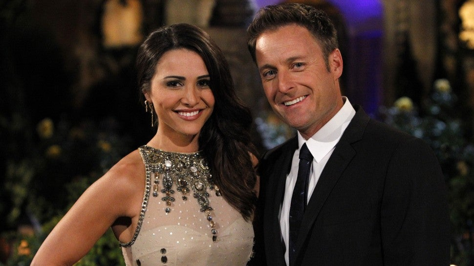 Andi Dorfman Says 'Bachelor' Franchise 'Dropped the Ball' in Handling Chris Harrison Controversy (Exclusive).jpg