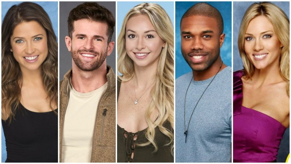 The Biggest 'Bachelor' Franchise Scandals: From Jed's Girlfriend Drama to the 'Bachelor in Paradise' Shutdown