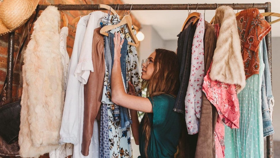best wardrobe subscription sites