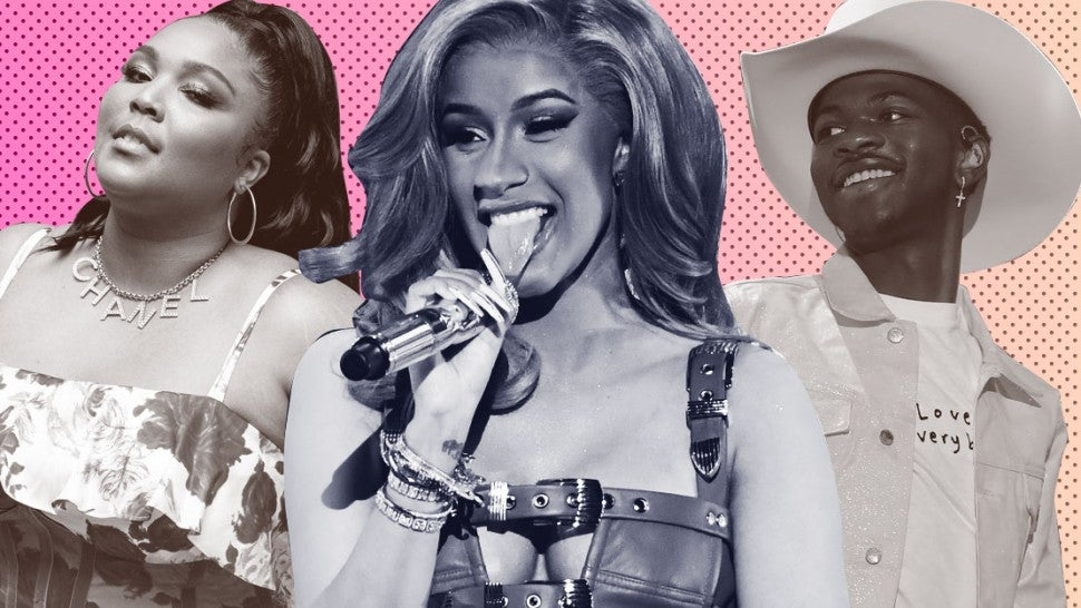 BET Awards 2019: Everything You Need to Know Ahead of the Show