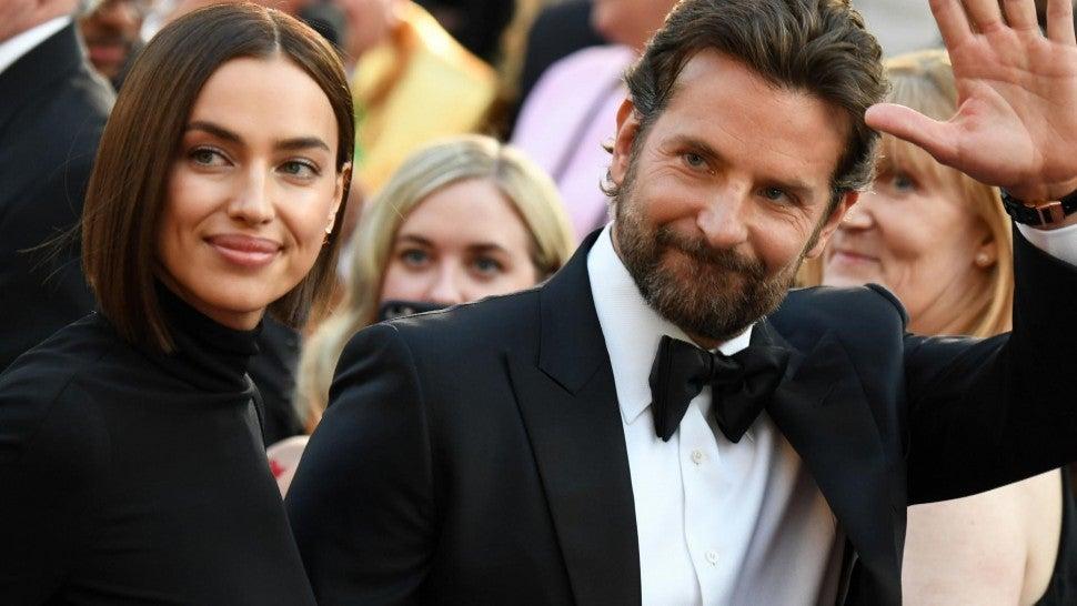 Irina Shayk Spends Time With Ex Bradley Cooper Amid Kanye West Dating Rumors.jpg