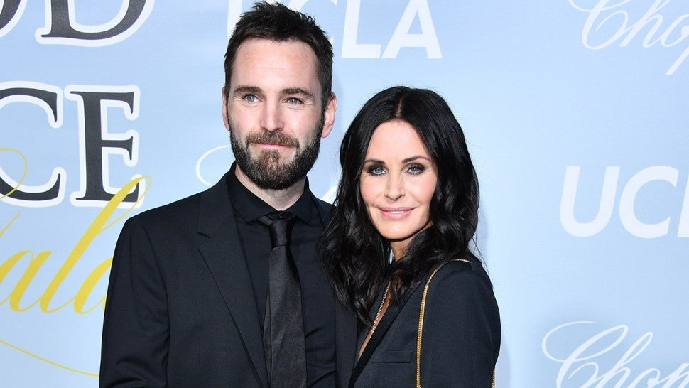 Courteney Cox Calls Johnny McDaid Her 'Best Friend' as She Shares Birthday Post from Set of 'Friends'.jpg