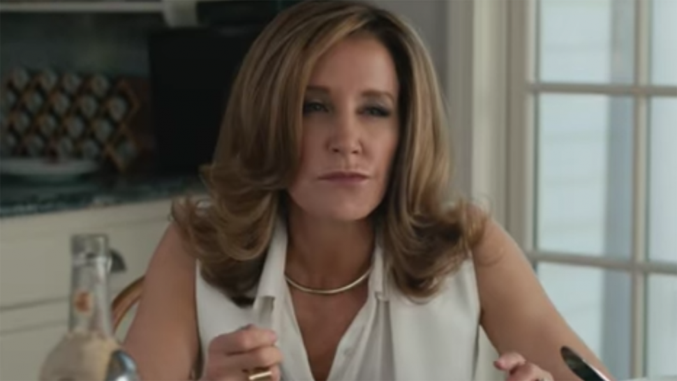 Felicity Huffman Is a Mom Trying to Reconnect With Her Adult Child in 'Otherhood' Trailer
