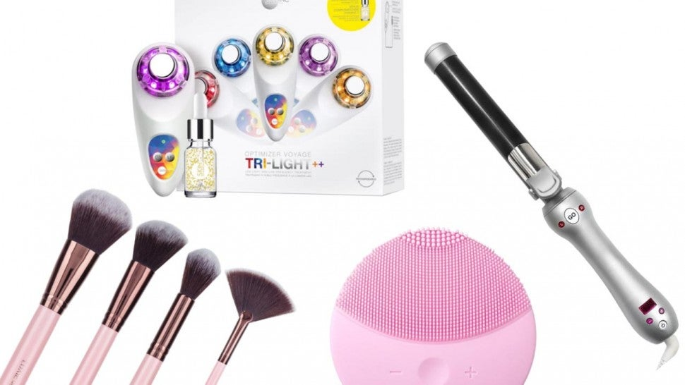 beauty and hair tools nordstrom anniversary sale 1280