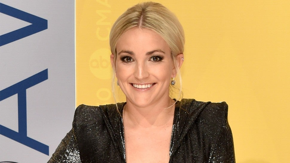 Jamie Lynn Spears Shares Video of Sister Britney's Kids On a 'Cousins Vacation'