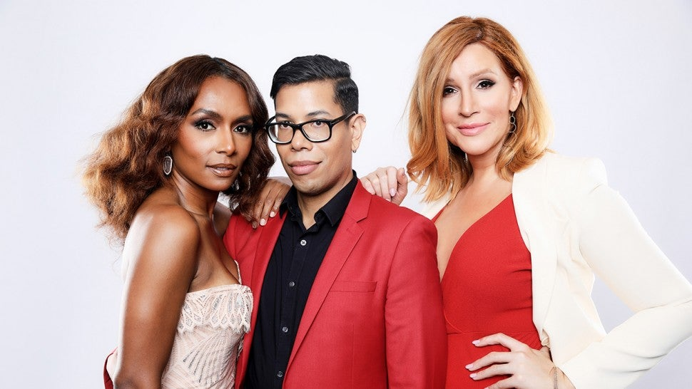 Janet Mock and Our Lady J Make Emmy History With Outstanding Drama Nomination for 'Pose'