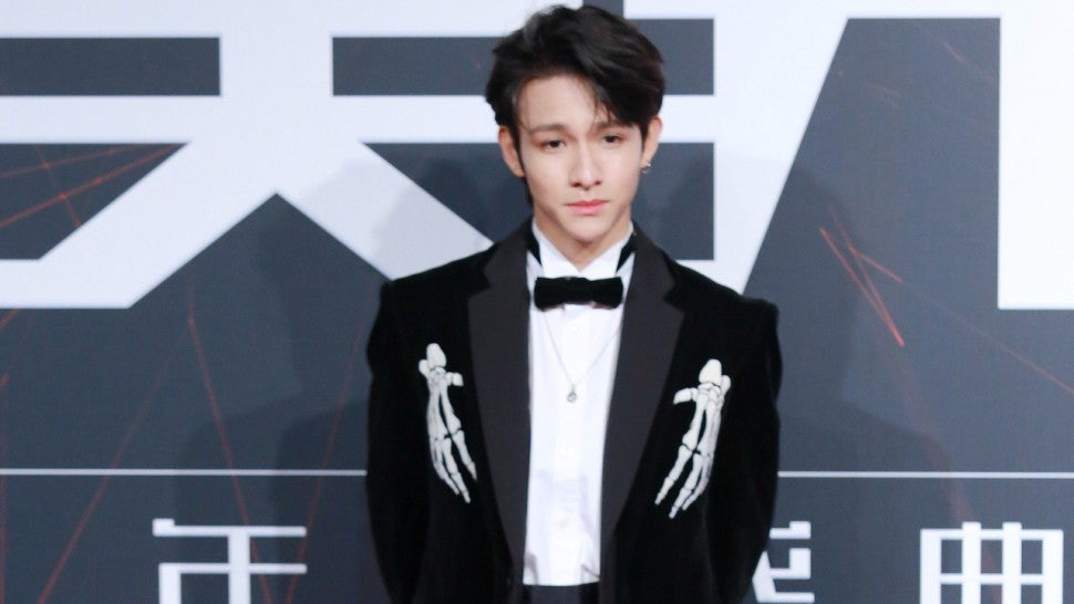Father of K-Pop Star Samuel Found Murdered in Mexico