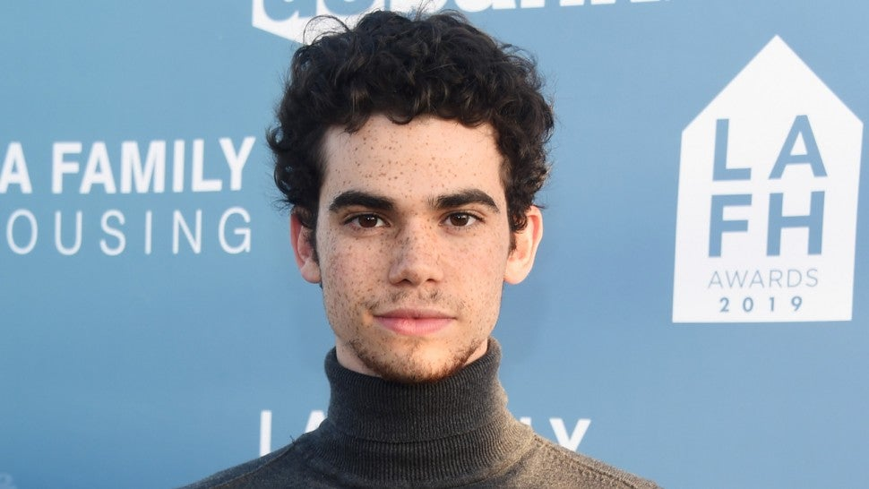 Cameron Boyce's Mom Tears Up Thanking Fans for Their Support On Late Son's Birthday.jpg
