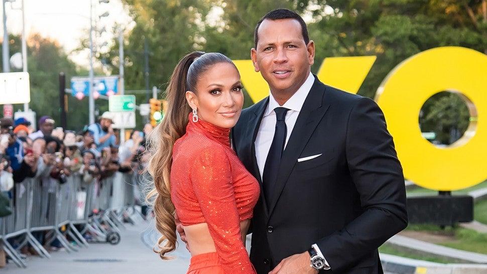 Image result for Jennifer Lopez and Alex Rodriguez images