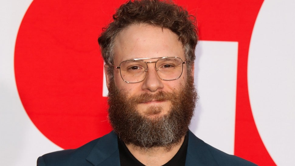 Seth Rogen Has No Plans to Work With James Franco After Sexual Misconduct Allegations.jpg