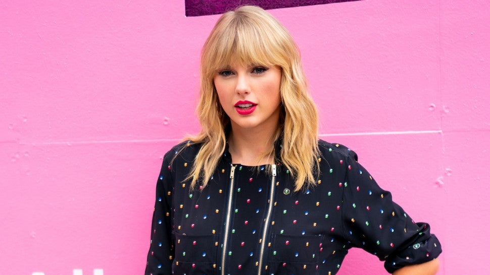 Taylor Swift: Why Didn't She Speak Out Politically Sooner?