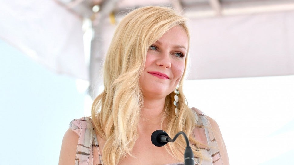 Hollywood Stars: Celebs Who Have Received a Spot on the Walk