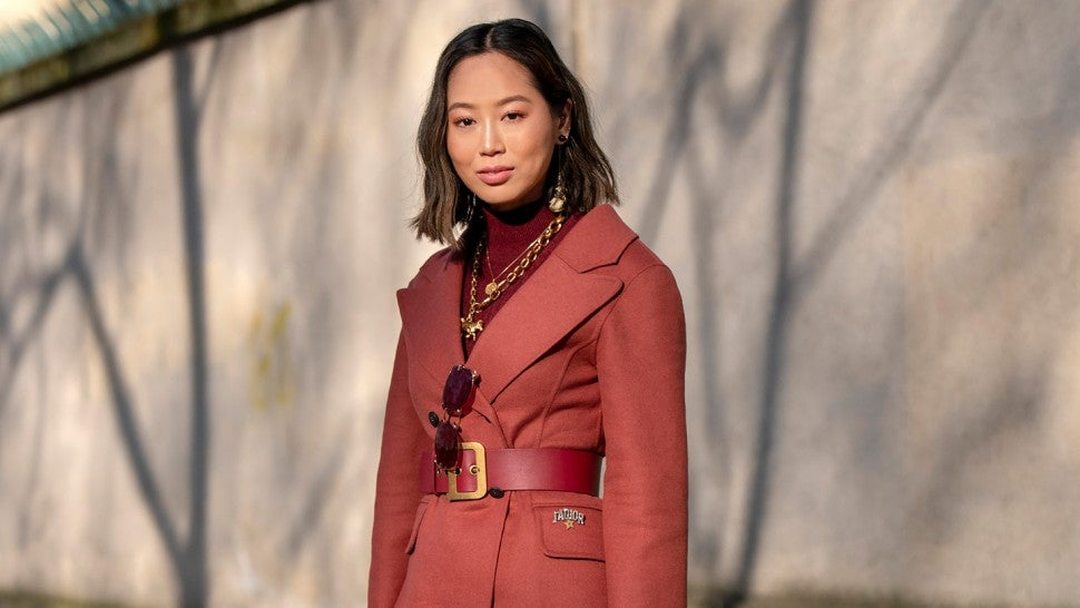 Fall 2019 Shopping: 6 Major Trends Everyone Should Add to