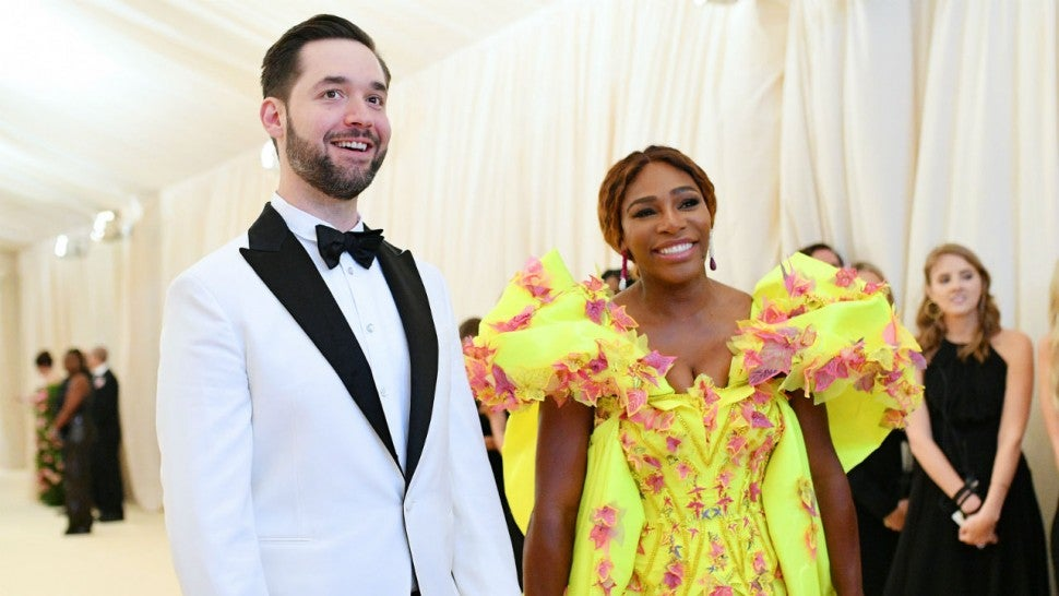 Alexis Ohanian Honors His 'Incomparable' Wife Serena Williams on Her 40th Birthday.jpg