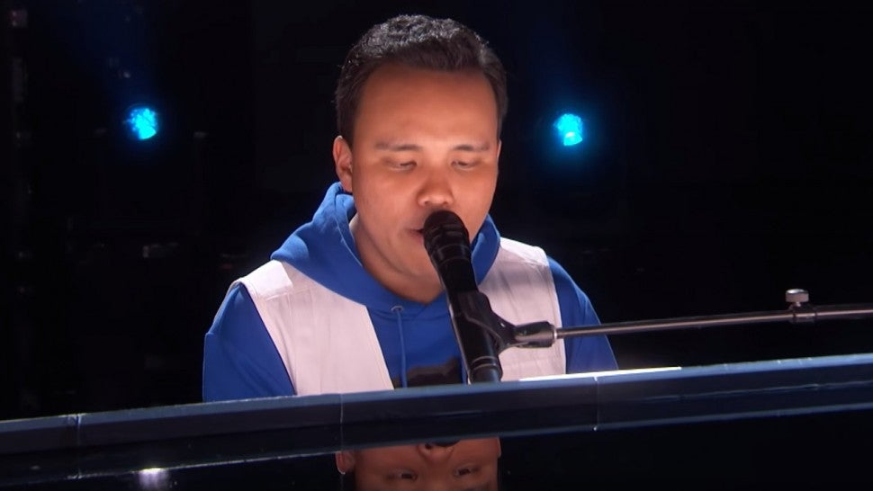 'America's Got Talent' 2019 Quarterfinals Week 1 - Who Advanced & Who Got Eliminated?