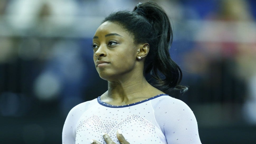 Murder Charge Against Simone Biles' Brother Dismissed by Ohio Judge.jpg