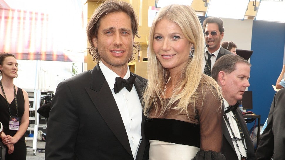 Gwyneth Paltrow Wishes Happy 50th Birthday to Husband Brad Falchuk.jpg