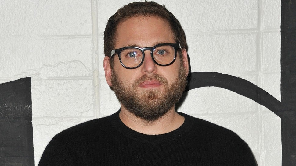 Jonah Hill Kindly Asks Fans to Stop Commenting on His Body in New Post.jpg