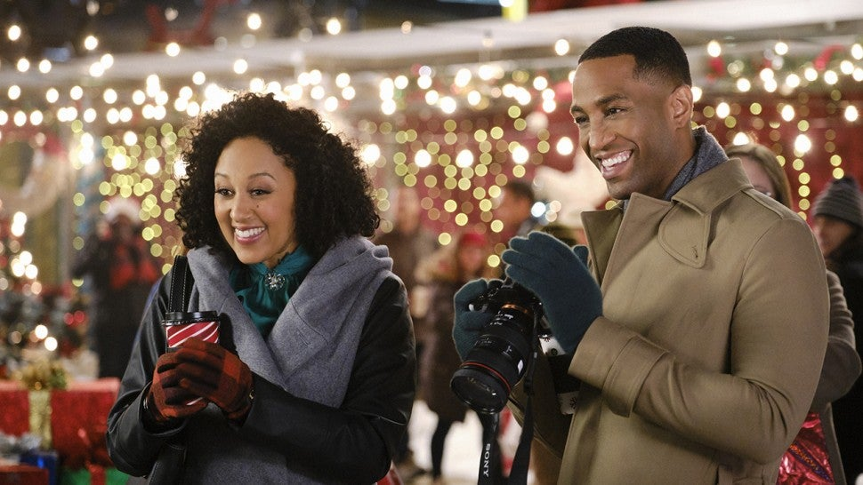 picture about Abc Family 25 Days of Christmas Printable Schedule known as Hallmark Xmas Flicks 2019: Complete Checklist, Agenda and
