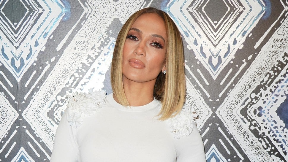 Jennifer Lopez, Shakira set to dazzle during 2020 Super Bowl halftime show