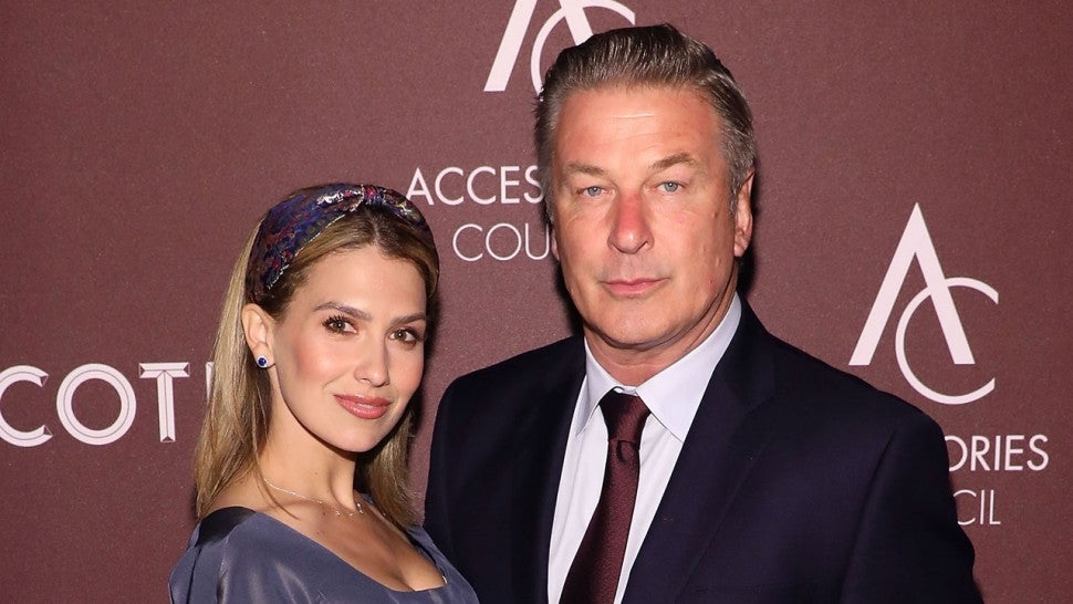 'Devastated' Hilaria Baldwin suffers second miscarriage of 2019