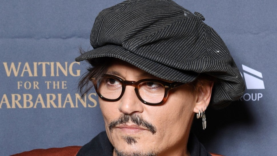 Johnny Depp Thanks Fans For Unwavering Support As He Joins Instagram Entertainment Tonight Jessie in wonderland (au) yep i made a au for brawl stars (again :d) it's my favorite… johnny depp thanks fans for unwavering