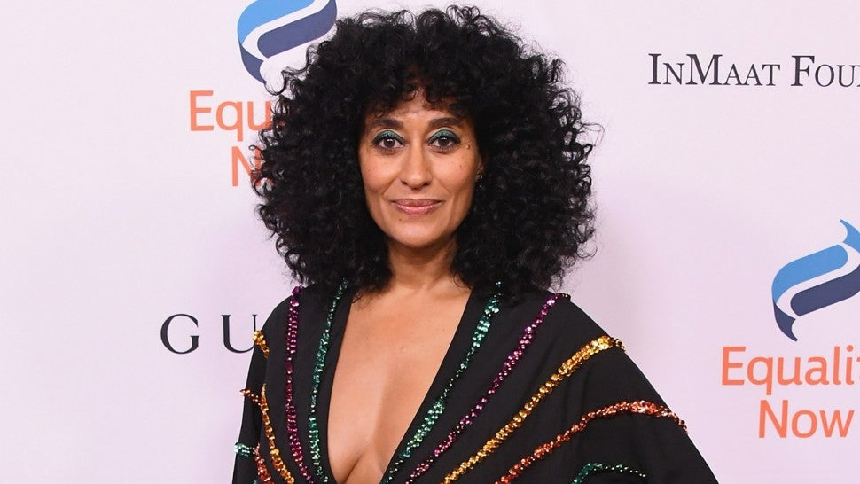 Image result for tracee ellis ross