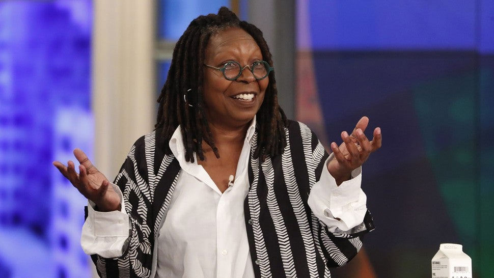 The Stand miniseries casts 5 more actors including Whoopi Goldberg